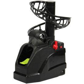 フィールドフォース Field Force 硬式テニス 軟式テニス テニス用トスマシン ETM-261