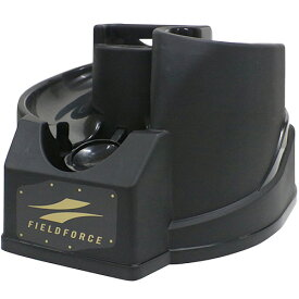 フィールドフォース Field Force 硬式・軟式兼用トスマシン FTM-240