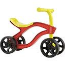 リトルタイクス(Little Tikes) スクート 638077M 【おもちゃ バランスバイク 四輪 乗用玩具】