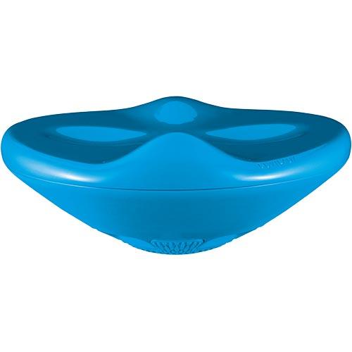 エムティージー(MTG) クビレディ バス(CUVILADY Bath) ブルー CU-BT1806F-B 【ダイエット ウエスト 美容 プレゼント 景品】【ギフト】