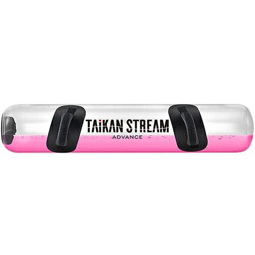 エムティージー MTG TAIKAN STREAM ADVANCE 体幹ストリーム アドバンス 3L-6L AT-TA2229F