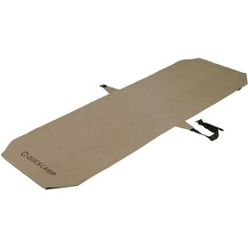 クイックキャンプ QUICKCAMP 車中泊マット用カバー QC-MS インフレーターマット アウトドア用寝具 車中泊グッズ