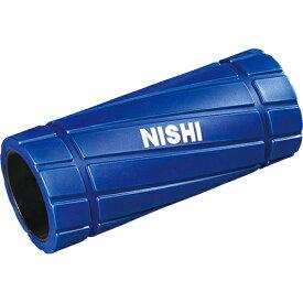 ニシスポーツ NISHI コンプレッションローラー NT7993