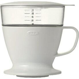 オクソー OXO オートドリップコーヒーメーカー 11180100