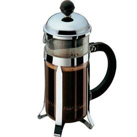 ボダム bodum キッチン用品 シャンボール フレンチプレスコーヒーメーカー 1.0L 1928-16