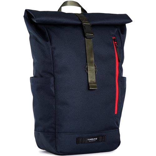ティンバック2 TIMBUK2 バックパック Tuck Pack タックパック Nautical/Bixi 101035401