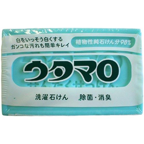 東邦 ウタマロ マホー石鹸 10個セット TO-SE10