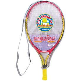 カルフレックス CALFLEX テニスラケット 硬式 キッズ CAL-21 ジュニア