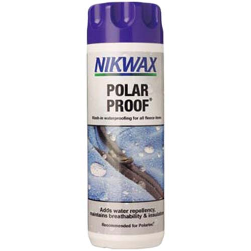 ニクワックス NIKWAX ポーラプルーフ2 EBE2G1 300ml