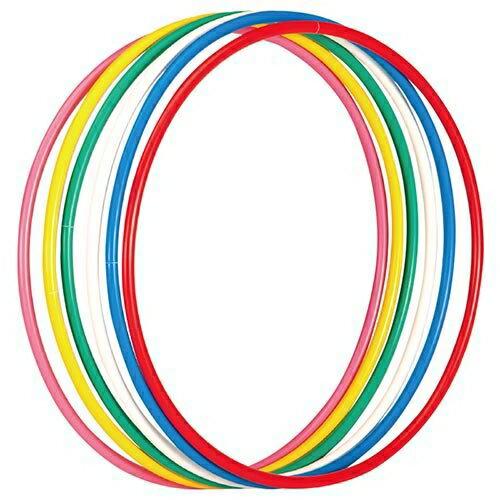 エバニュー EVERNEW カラーリング63 6色組 EKB192