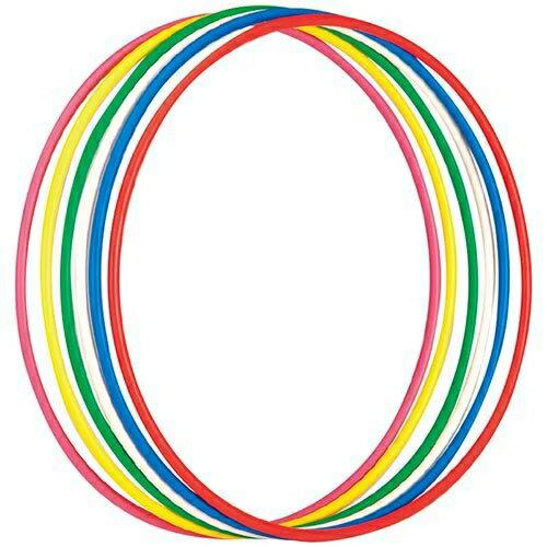 エバニュー EVERNEW カラーリング80 6色組 EKB193