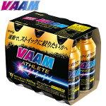 ヴァームVAAMスーパーヴァーム6本パック200ml/1本2650774