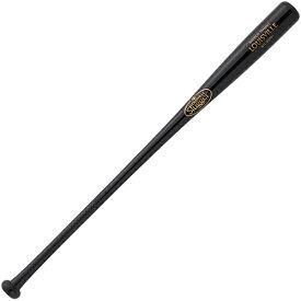 ルイスビルスラッガー Louisville Slugger 野球 トレーニングバット ブラック 8960 WTLJBBRST