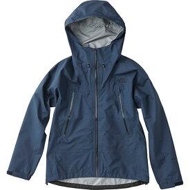 ノースフェイス THE NORTH FACE レディース クライムベリーライトジャケット CLIMB VERY LIGHT JACKET コズミックブルー NPW11505 CM