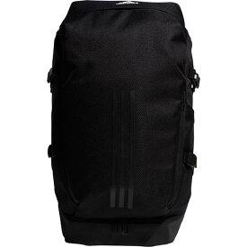 アディダス adidas バックパック EPS BP40 ブラック/ホワイト GMB14 FK2239