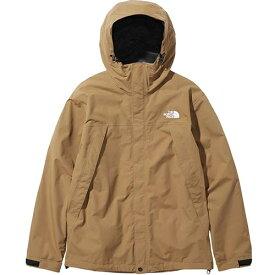 ノースフェイス THE NORTH FACE メンズ スクープジャケット Scoop Jacket ユーティリティブラウン NP61940 UB
