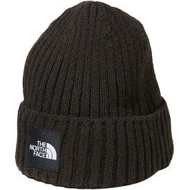 ノースフェイス THE NORTH FACE メンズ レディース 帽子 カプッチョリッド Cappucho Lid ブラック NN41716 K