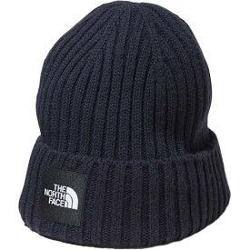 ノースフェイス THE NORTH FACE メンズ レディース 帽子 カプッチョリッド Cappucho Lid アーバンネイビー NN41716 UN