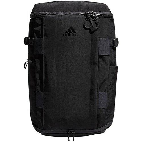 アディダス adidas OPSバックパック 30L ブラック ECM27 CF4026
