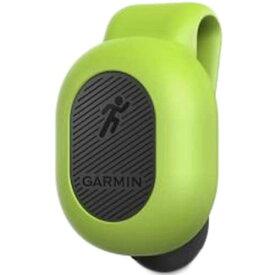 ガーミン GARMIN ランニングダイナミクスポッド 010-12520-10
