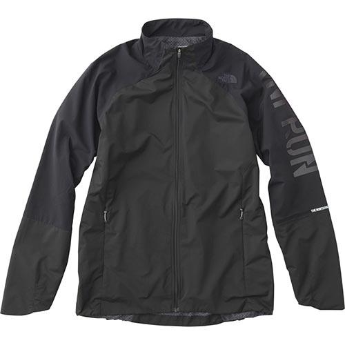 ノースフェイス THE NORTH FACE メンズ アウター TNFRスワローテイルライニングジャケット TNFR Swallowtail Lining Jacket ブラック NP71874 K