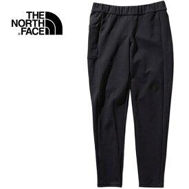 ノースフェイス THE NORTH FACE レディース アルパインタイトパンツ Alpine Tight pants ブラック NBW81903 K