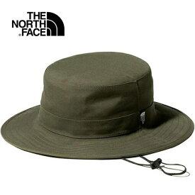 ノースフェイス THE NORTH FACE メンズ レディース ゴアテックスハット GORE-TEX Hat オリーブ NN41912 OL