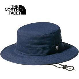 ノースフェイス 帽子 THE NORTH FACE メンズ レディース ゴアテックスハット GORE-TEX Hat コズミックブルー NN41912 CM