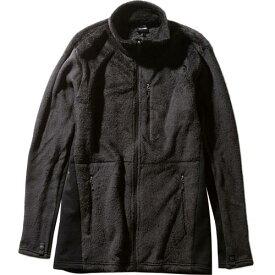 ノースフェイス THE NORTH FACE メンズ ジップインバーサミッドジャケット ZI Versa Mid Jacket ブラック 164 NA61906 K