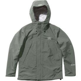 ヘリーハンセン HELLY HANSEN レディース スカンザライトジャケット Scandza Light Jacket セージ HOE11903 SA
