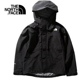 ノースフェイス THE NORTH FACE メンズ オールマウンテンジャケット ALL MOUNTAIN JKT ブラック NP61910 K