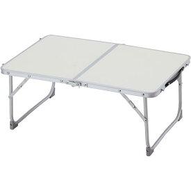 バンドック BUNDOK キャンプ テーブル コンパクトテーブル BD-231