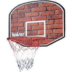 カワセ KAWASE バスケットボード80 KW-579
