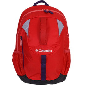 Columbia コロンビア キッズ キャッスルロック バックパックII CastleRockYouth 12L Backpack Bold Orange PU8266 843