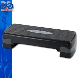 DANNO ダンノ ステップ台ST D5501