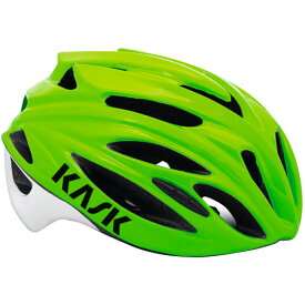 KASK カスク ヘルメット RAPIDO ラピード LIME