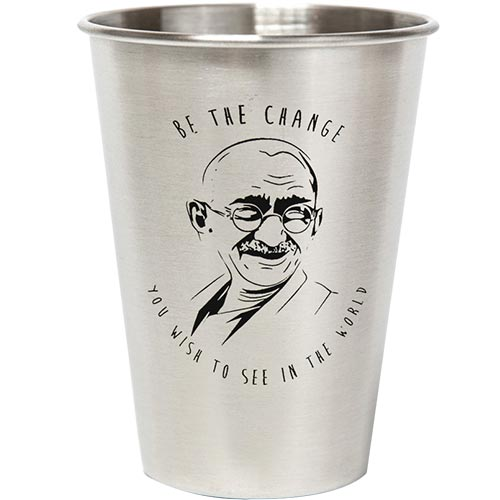 CUPS CO カップスコー Icon Cups アイコンカップス - BE THE CHANGE HTCC002-2