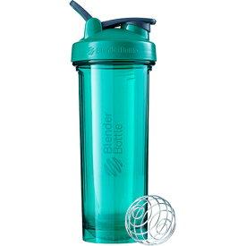 Blender Bottle ブレンダーボトル プロテインシェーカー プロ32 Pro32 940ml エメラルドグリーン BBPRO32