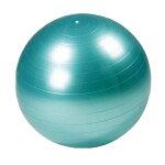 カワセKAWASEヨガボール55ポンプ付IMC-58