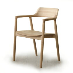 armchair-beech-k1