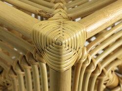 サイコロ椅子