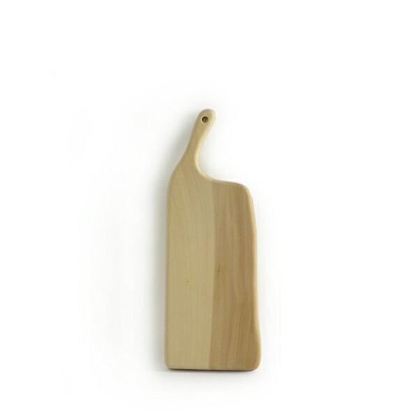 woodpecker いちょうの木のまな板 5小(cc-nt)【ウッドペッカー/まな板/いちょう/岐阜県】