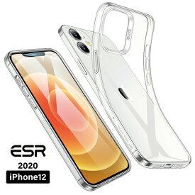 【スーパーSALE限定P最大29倍】クリアソフトケース 2020 新型 iPhone12 ケース iphone 12 クリアケース ソフトtpu シンプル クリア カバー 透明ケース 指紋防止 iphone12pro ケース iphone12 カバー iphone 12 pro カバー アイホン 12 アイフォン 12 ケース アイフォン 12