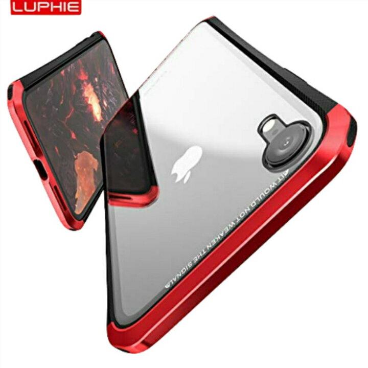 【DRAGON CASE】3パーツ ガッチリ装着 iphone 7 8 7Plus 8Plus X XS MAX XR ケース 9Hガラス カバー アイフォンケース アイホンケース スマホケース 3段式バンパーケース iphonexrバンパー