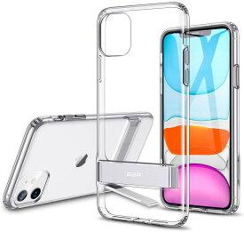 \キックスタンドカバー/【2019 iphone11 ケース】iPhone 11 Pro Max ケース 6.5インチ/iPhone 11 ケース 6.1インチ【ソフトtpu 衝撃吸収 角度調節 全面保護 Qi急速充電対応 スタンド機能 アルミスタンド】アイホン11 Pro Max カバー アイホン11 カバー 5.8インチ