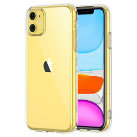iphone11ケース iphone11proケース iphone11pro maxケース iphonexrケース iphonexsケース iphonexs max iphonex iphone8ケース iphone8plus iphone7ケース iphone7plus iphoneケース ソフト TPU クリア iphonese iphone6 アイフォン 極薄 軽量 iphone11カバー シンプル