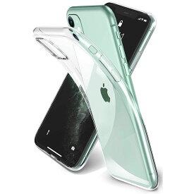 【12月1日限定ポイント最大19倍】【ガラスフィルム付きセット】【iphone11ケース】iphone11カバー iphonexrカバー iphone8 ケース ソフト 薄型 クリア iphoneケース 薄型 TPU シンプル iphone se ケース iphone11 pro max ケース【iphone11 ケース クリア】