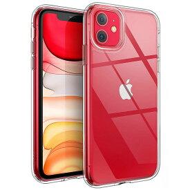 iPhone11 ケース iphone11 pro ケース iphone11 iphone xr ケース iphoneケース iphone8 ケース iphone7ケース iphone 11 pro max ケース 薄型 軽量 クリア カバー ソフト TPU シリコン 透明 シンプル iphone xs ケース iphone x ケース iphone se ケース