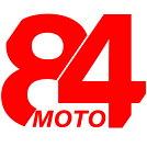 MOTO84