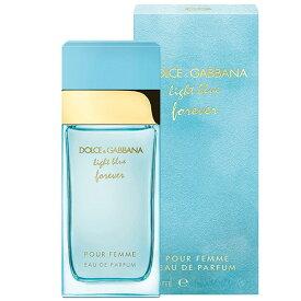 香水 メンズ ドルチェ&ガッバーナ Dolce Gabanna ライトブルー フォーエバー Light Blue Forever edp 25ml あす楽 フレグランス ギフトあす楽 ギフト